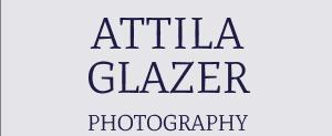 Attila Glázer Photography